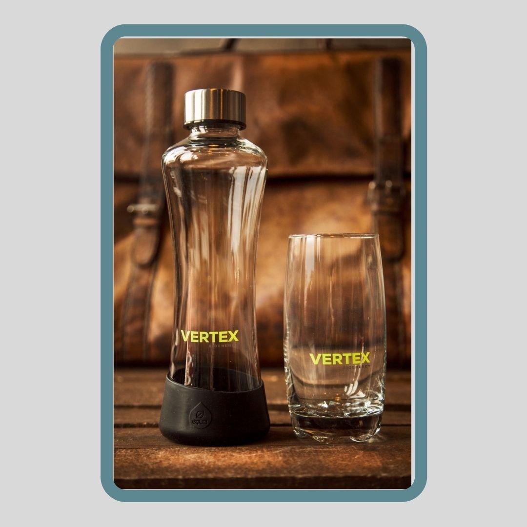 eco botellas muestras (7).jpg
