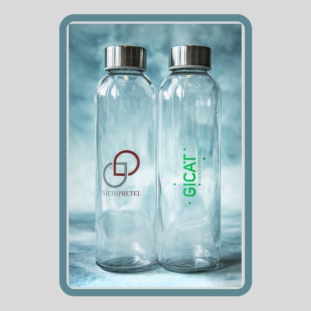 eco botellas muestras (8).jpg