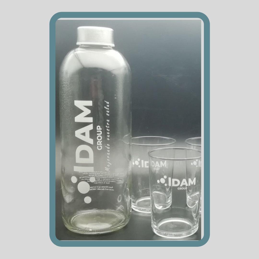 eco botellas muestras (9).jpg