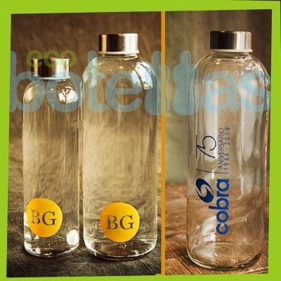eco botellas para empresas (4).jpg