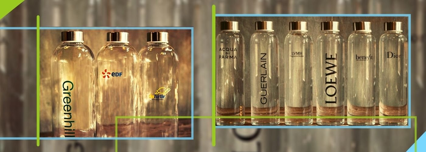 eco botellas personalizadas home2.jpg