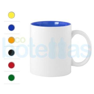 eco botellas tazas mugs (1).jpg