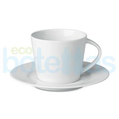 eco botellas tazas mugs (2).jpg
