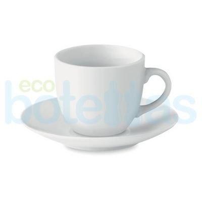 eco botellas tazas mugs (3).jpg
