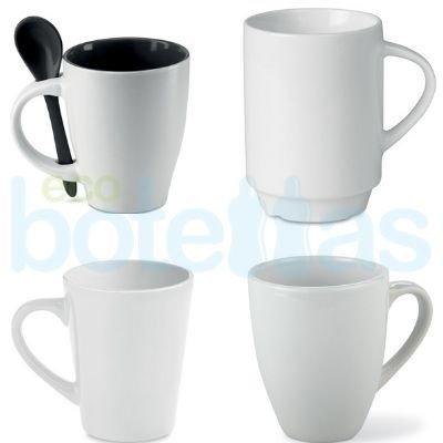eco botellas tazas mugs (4).jpg