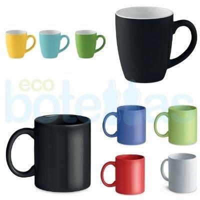 eco botellas tazas mugs (5).jpg