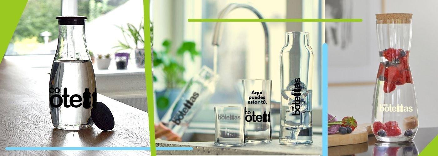 ecobotellas jarras agua personalizadas 1.jpg