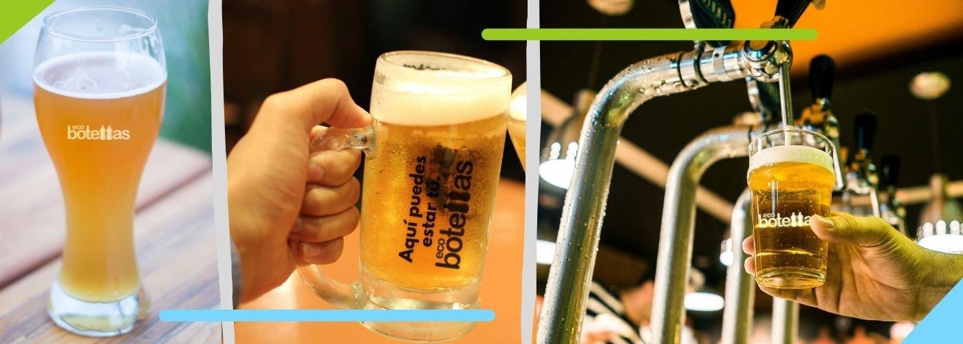 ecobotellas jarras cerveza personalizadas 1.jpg