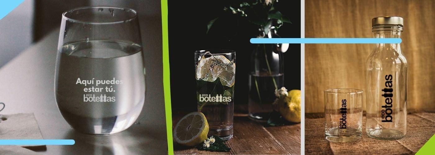 ecobotellas vasos personalizados 1.jpg
