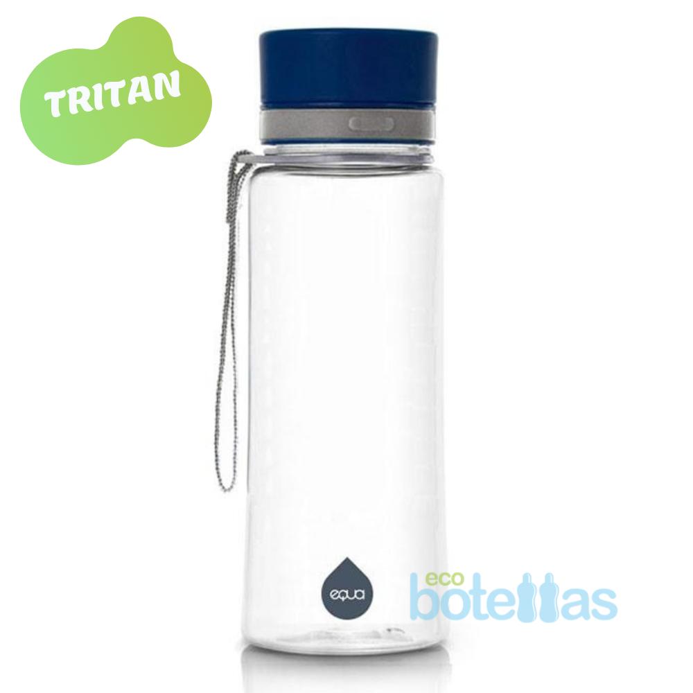 EQUA BLUE botella tritan (2).png