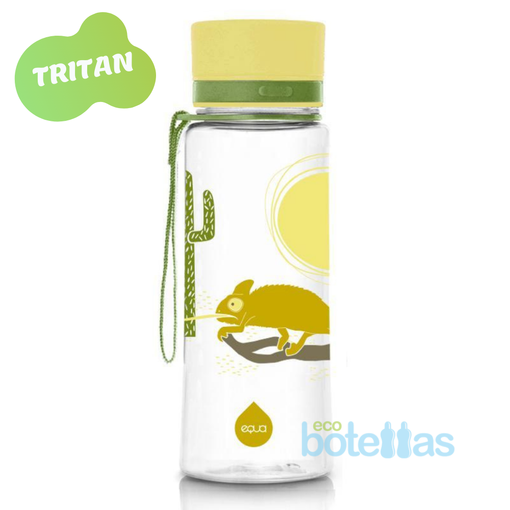 EQUA CHAMELEON botella tritan (2).png