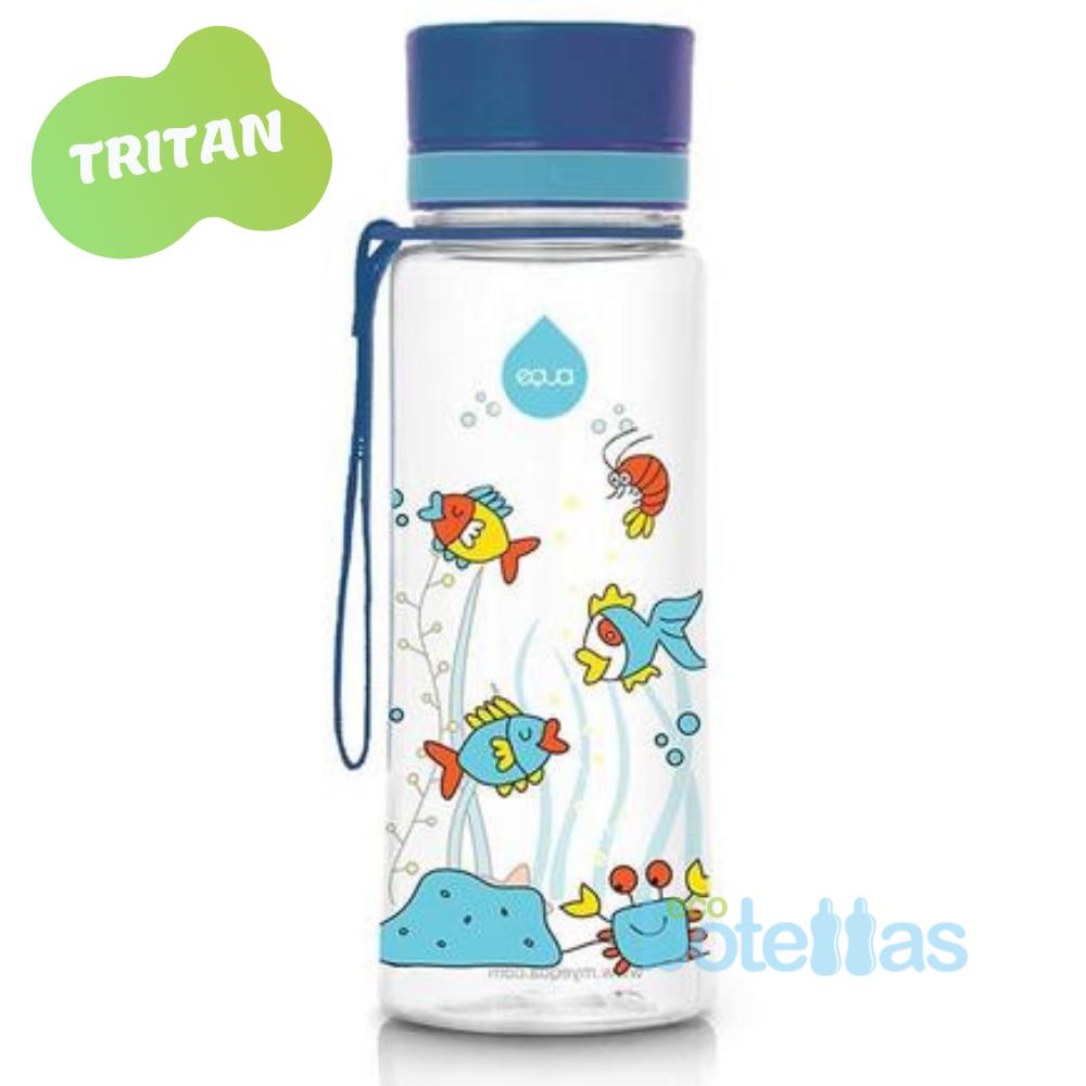 EQUA EQUARIUM botella tritan (2).png