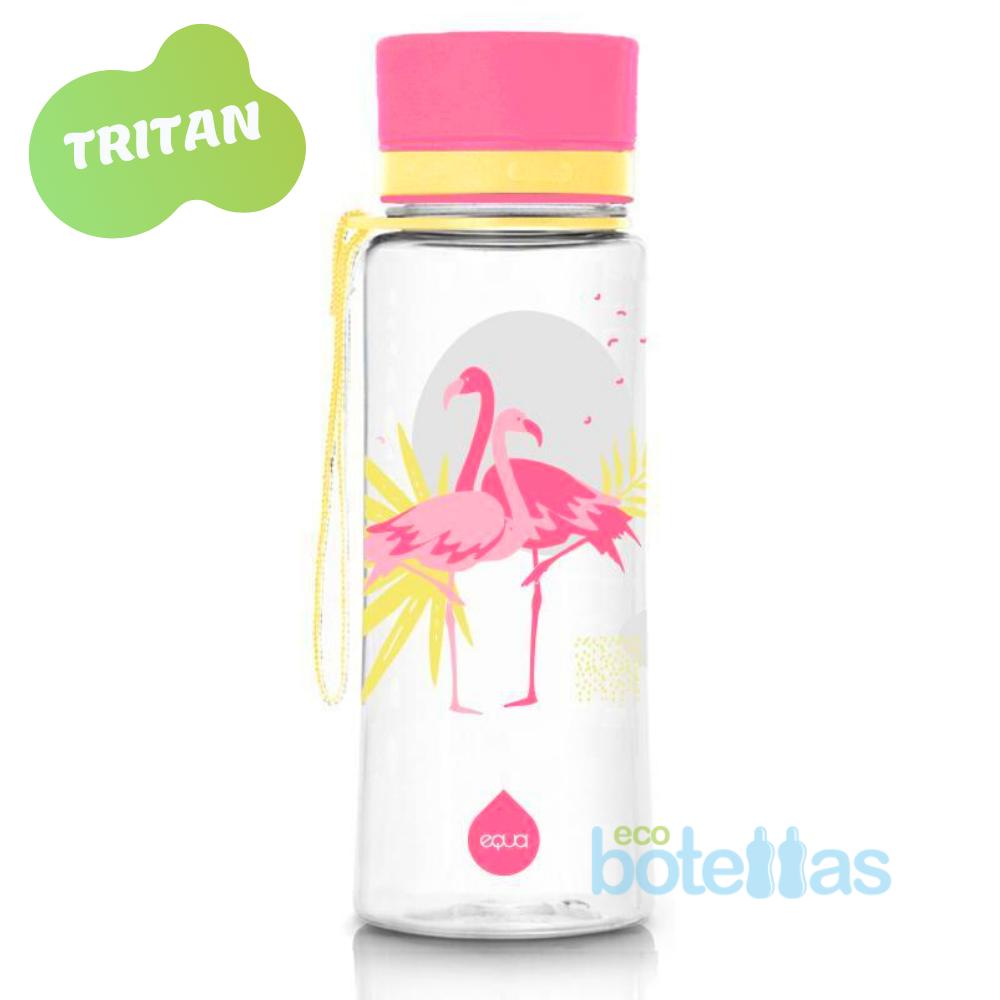 EQUA FLAMINGO botella tritan (2).png