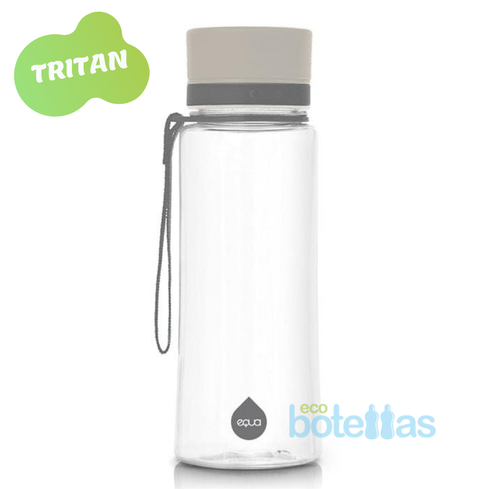EQUA GREY botella tritan (2).png