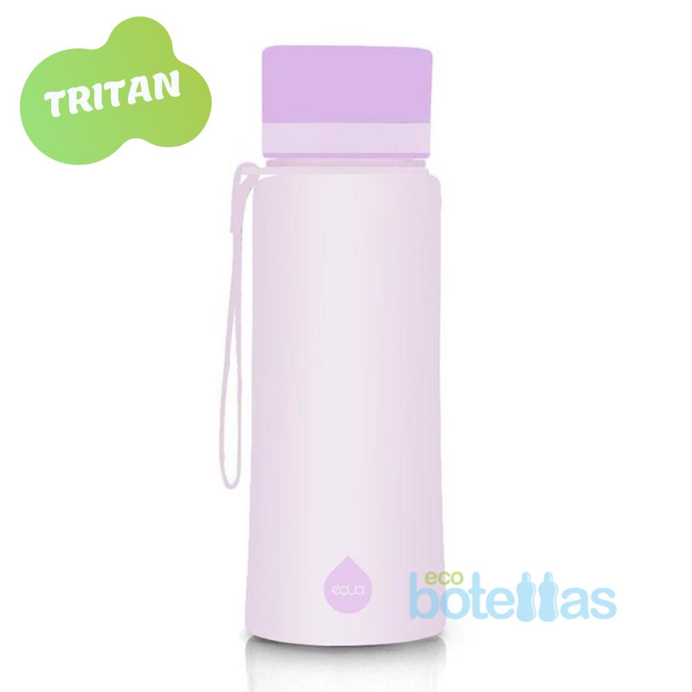 EQUA IRIS botella tritan 1.png