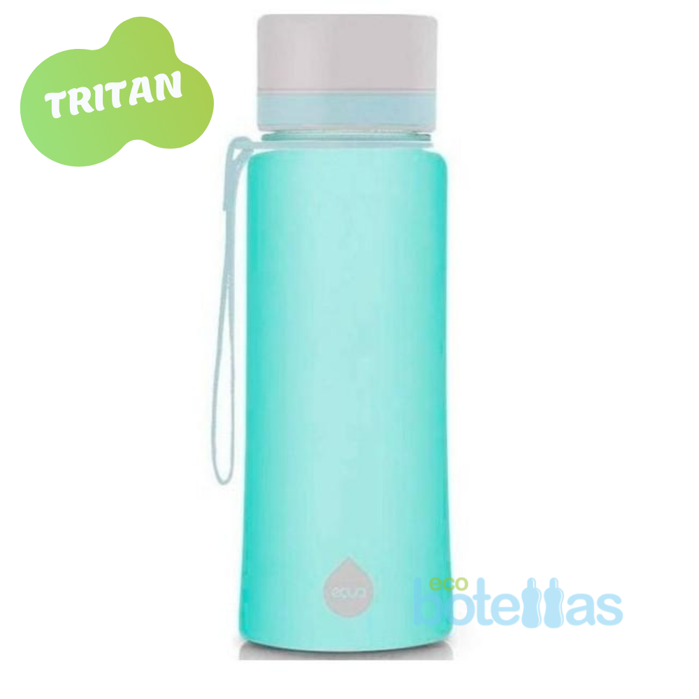 EQUA OCEAN botella tritan (2).png