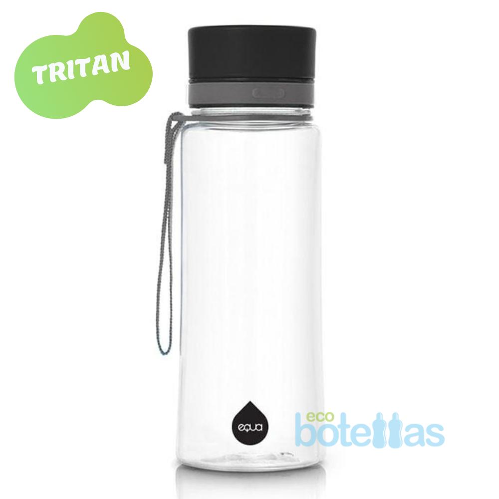 EQUA PLAIN BLACK botella tritan (2).png