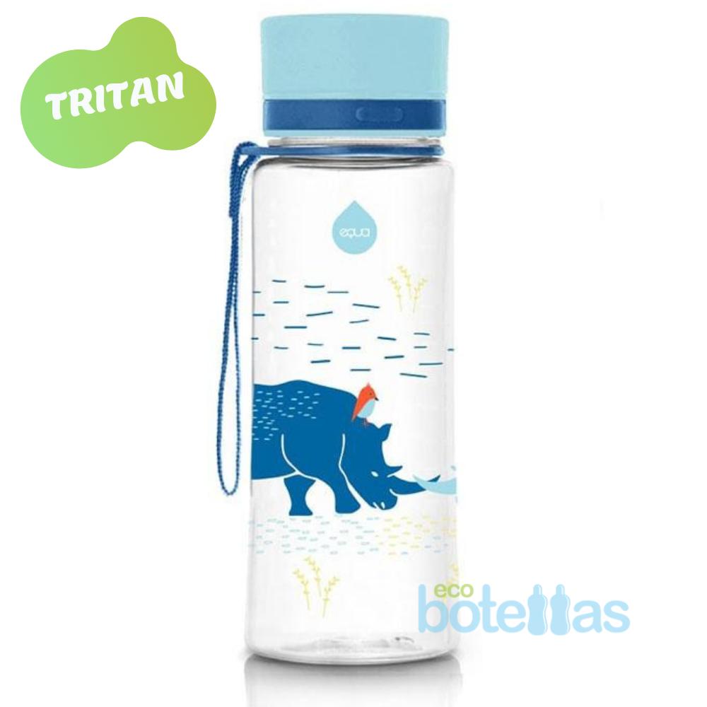 EQUA RHINO botella tritan (2).png
