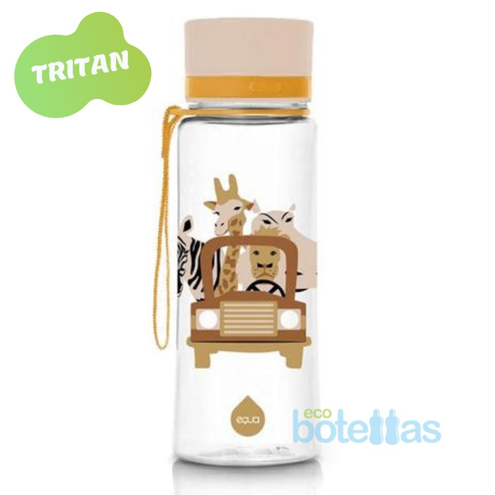 EQUA SAFARI botella tritan (2).png