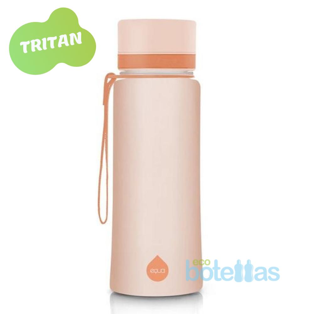 EQUA SUNRISE botella tritan (2).png