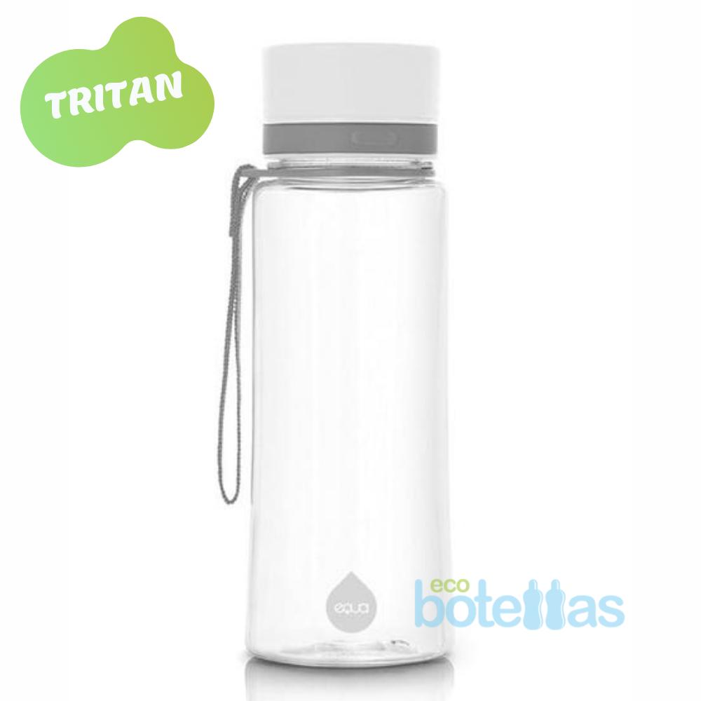 EQUA WHITE botella tritan (2).png