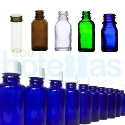 mini botellas esencias (2).jpg