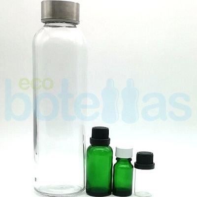 mini botellas esencias (3).jpg