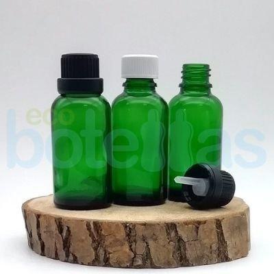mini botellas esencias 5.jpg