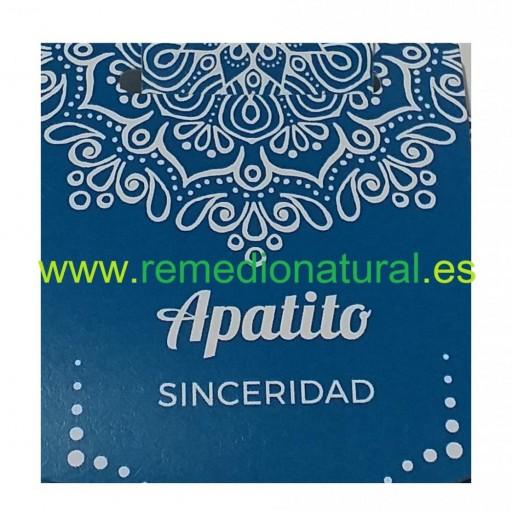 Pulsera Chip Apatito [1]
