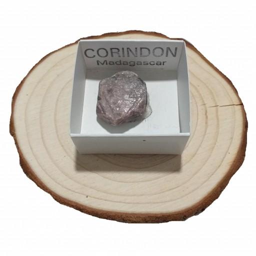 Corindón
