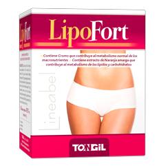 Lipofort