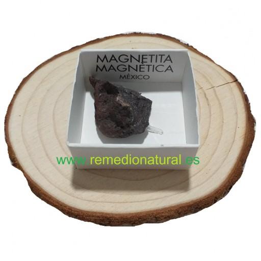 Magnetita Magnética