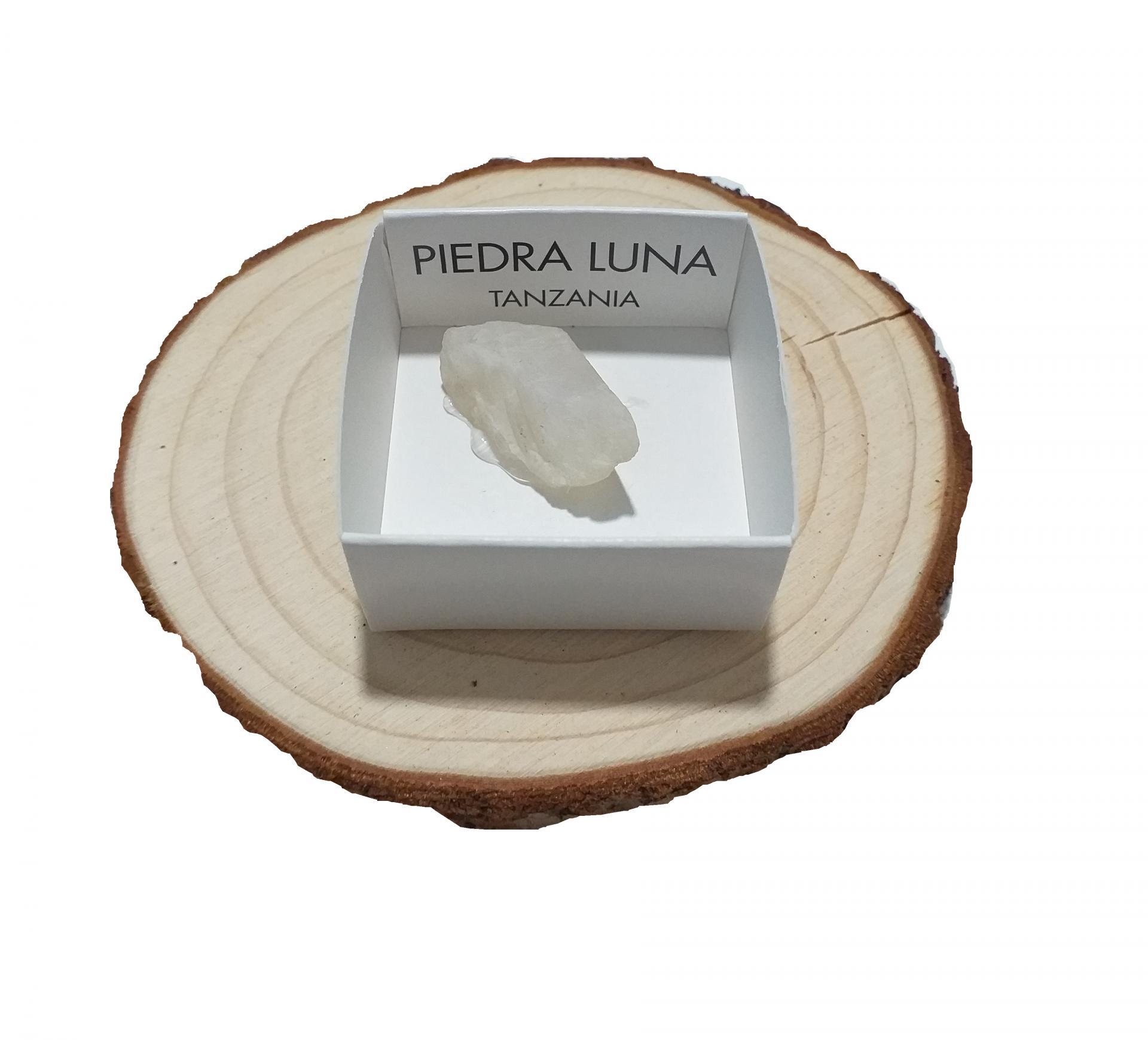 Piedra Luna