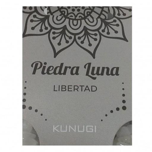 Pulsera Chip Piedra Luna [1]