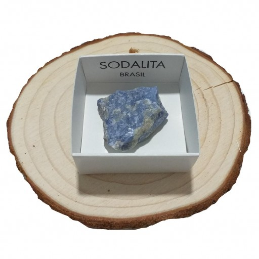 Sodalita
