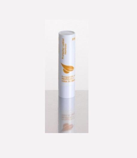 Stick Labial Propoleo FPS 15