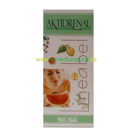 Aktidrenal Lineabel [2]