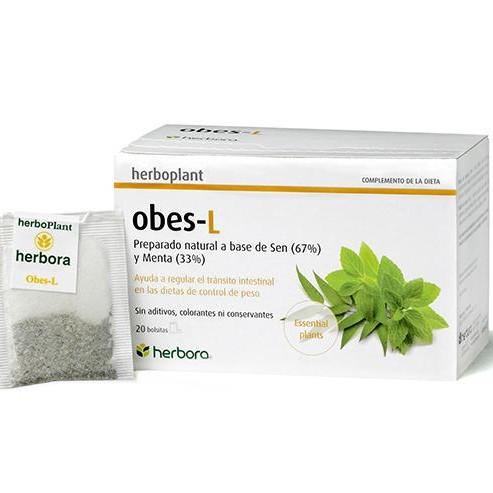 Obes-L