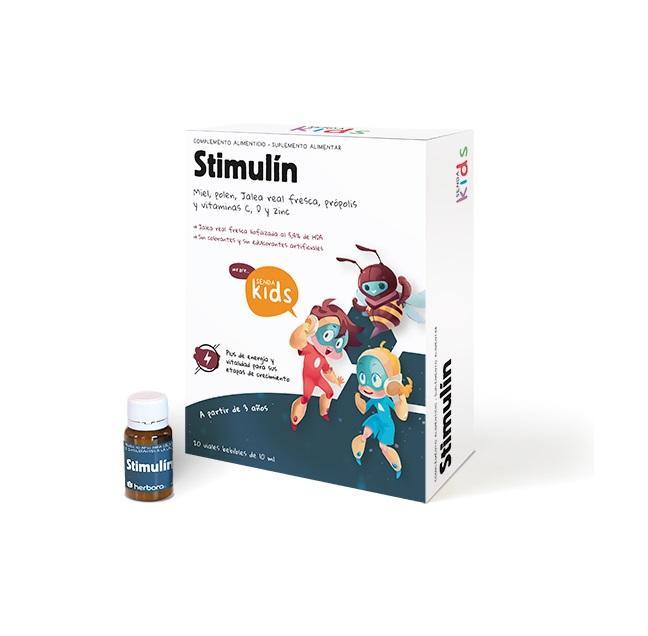 Stimulín