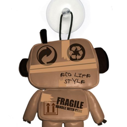 ECOBOT Suction cup [0]