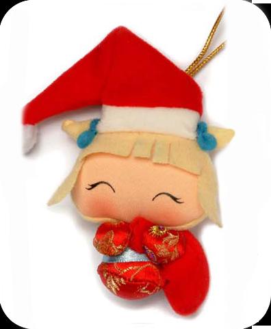 Navidad ASAKO