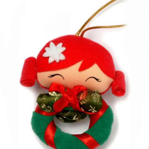 Navidad KECHUNGA [0]