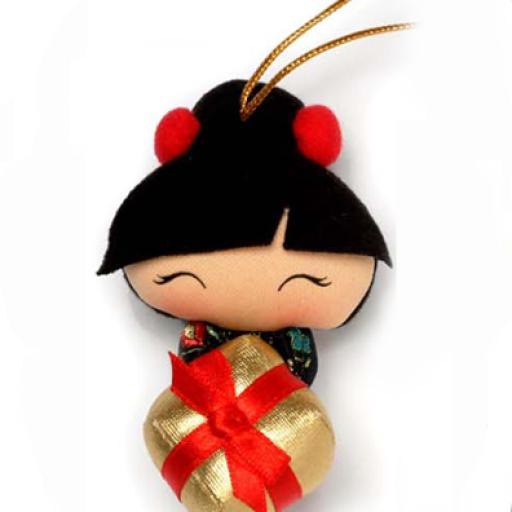Navidad KETEMETO