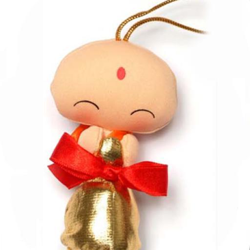 Navidad MESOBO