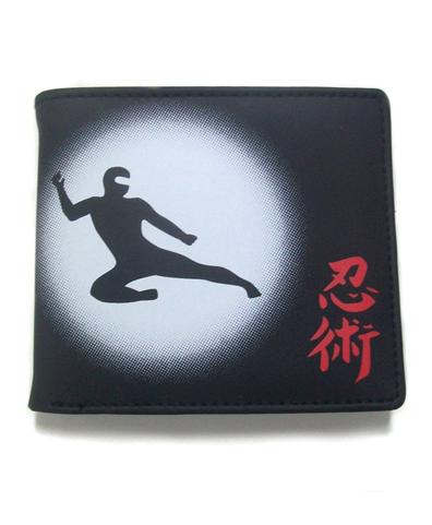 Billetero Ninja