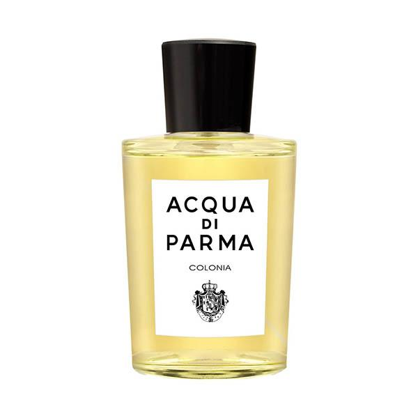 ACQUA DI PARMA COLONIA EDC 100ML TESTER