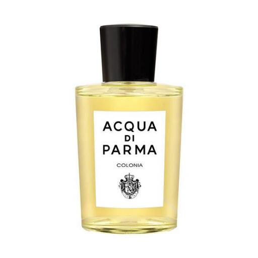 ACQUA DI PARMA COLONIA EDC 100ML TESTER [0]