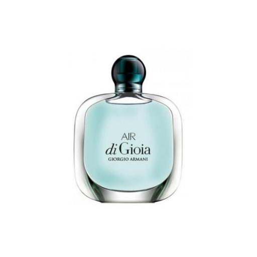 ARMANI AIR DI GIOGIA EDP 100ML