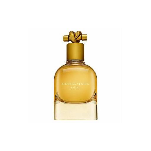 BOTTEGA VENETA KNOT EDP 75ML TESTER