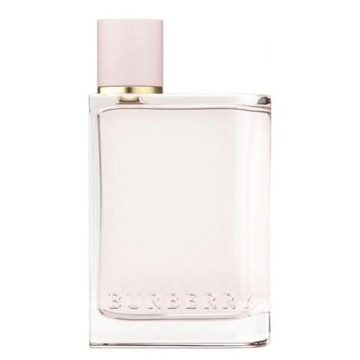 BURBERRY HER EDP 100ML TESTER